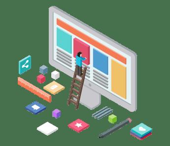 Desarrollo Web Uruguay