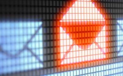 Las 5 tendencias que cambiarán el email marketing en 2018