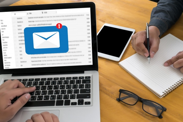 Las 5 Tendencias que Cambiarán el Email Marketing en 2019