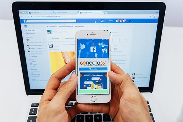 Cómo Mejorar el Alcance Orgánico en Facebook