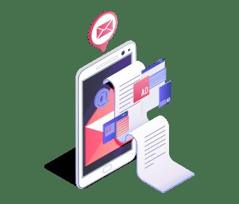 Email Marketing Uruguay