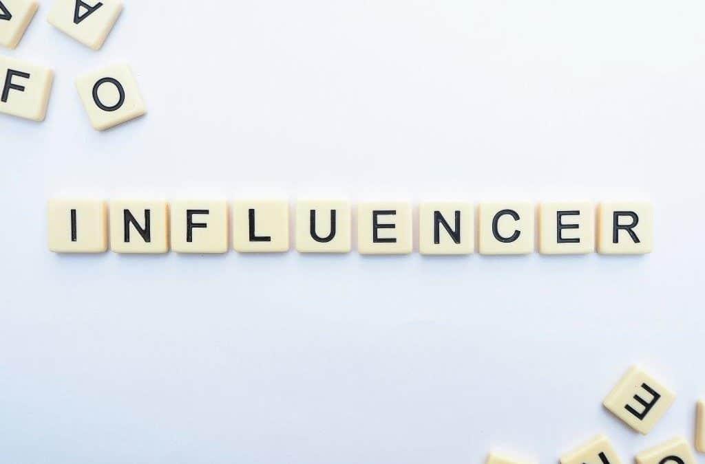 Influencers en el Marketing Digital: Todo lo que Tenés que Saber