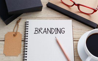 Branding: Qué Es y Por Qué Es Importante Definir la Personalidad de tu Marca