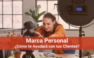 Marca Personal: ¿Cómo Crear una Propuesta Irresistible que Conquiste a tus Clientes?