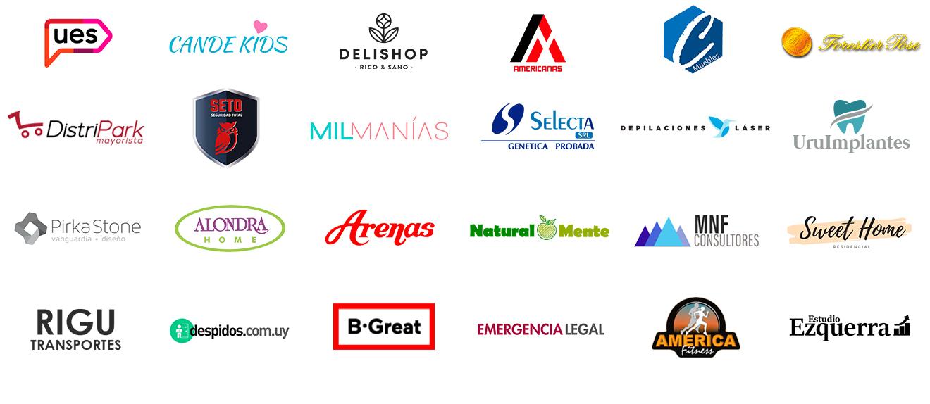 Clientes Conecta361 Logos 05