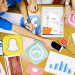 Atención Pymes: ¡6 Beneficios de Usar las Redes Sociales!